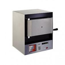 PROGRAMIX 50 ring heating furnace PROMOTION