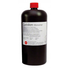 Castdon liquid 1l