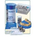 DFS Niadur metal Cr-Ni pod porcelanę