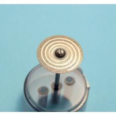 Separator diamentowy SPIROFLEX 0,17mm