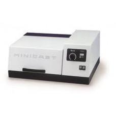 Minicast Ugin Centrifuge