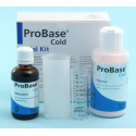 Probase Cold Trial Kit 100g/50ml