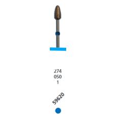 Macro Diamond DFS 59620