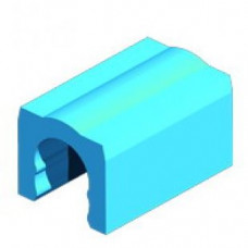 Rhein- positioner for container A 023CPA / 4 pcs