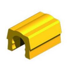 Rhein- Yellow matrices Ot Bar Multiuse 027CRG / 4pcs