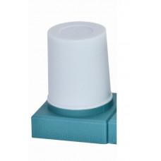 SU modeling wax CAD / CAM Pastel Blue 45 g