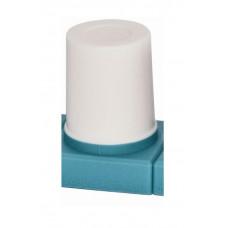 SU Modeling wax CAD / CAM Pastel - Beige 45g