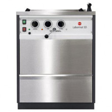 Labormat SD wax evaporator