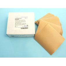 Self-adhesive wax 0.4mm