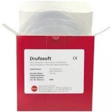 Drufosoft soft 120x1.0 mm