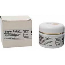 Acetal - FJP polishing paste