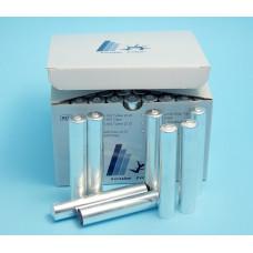 Acetal - J100 rollers