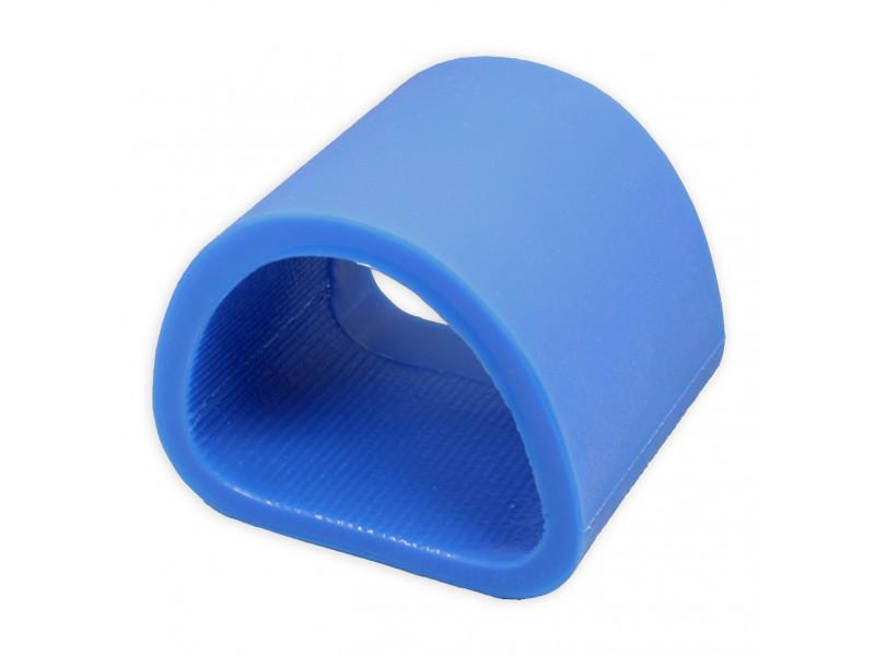 Pierścień silikonowy forma modelowa nr 3