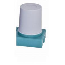 SU CAD / CAM modeling wax 45g gray
