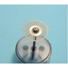0,17 mm diamantový oddeľovač SEPAFLEX