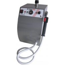 Clean 6L steam generator - 5 bar 1500W