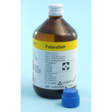 FuturaSelf Monomer 500 ml