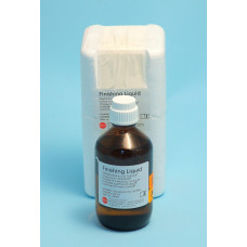 Finishing Liquid 250ml - Drufosoft Filmpolitur