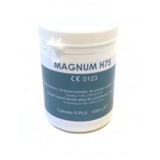 Magnum H75 1 kg.