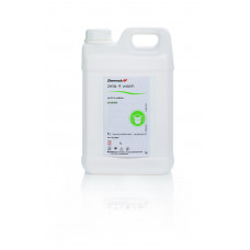 Zeta 4 Wash surface disinfection 3L