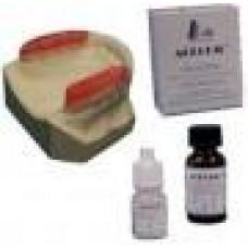 Acetal Acecril acetal / acrylic glue