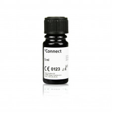 SR Connect 5ml - liquid for activating the area composite