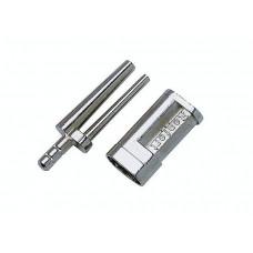 Bi-Pins bez ihly, krátky 13,5 mm, 1000 ks
