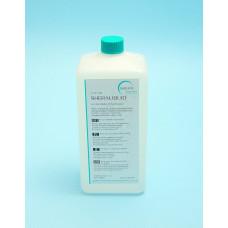 Shera Liquid 1l investment fluid