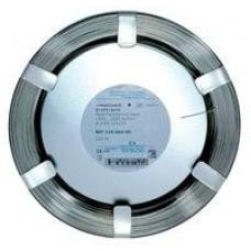 Drut Remanium spr-twardy 0,6 mm 225m