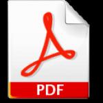 Polirapid katalog - Catalogue